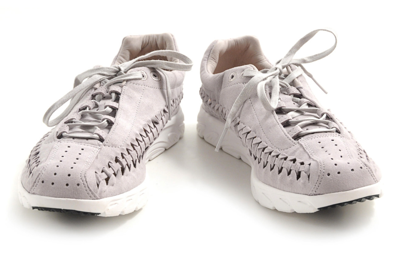 ten great sneakers for spring put this on