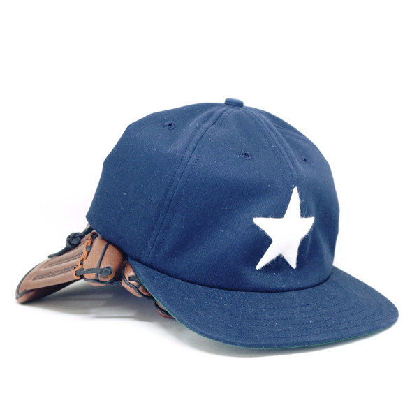 The Put This On Ballcap: Opening Day Edition