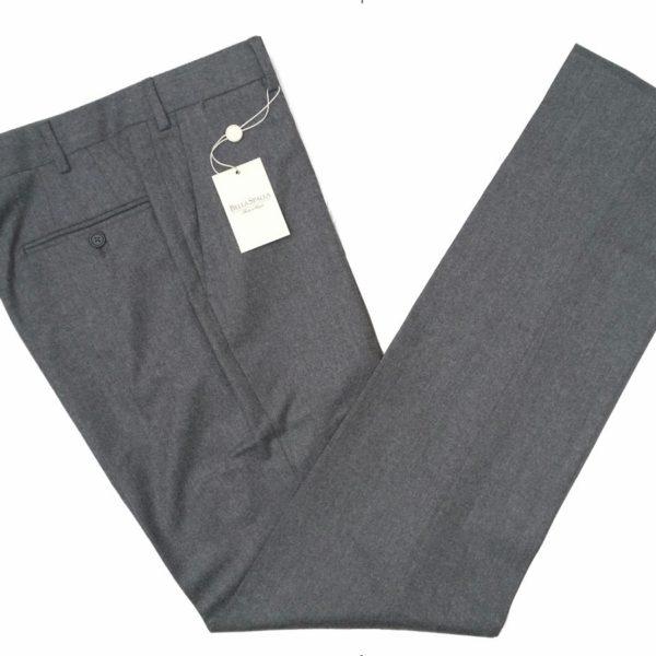 Best Affordable Trouser Option?