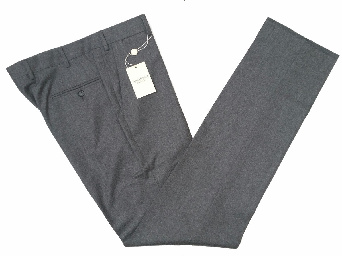 Best Affordable Trouser Option?