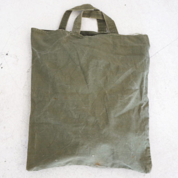 Military Bags in the PTO Shop