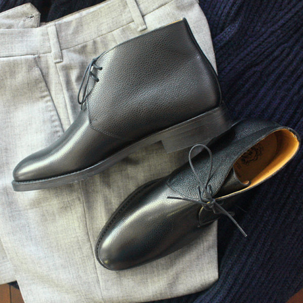 Bow Tie: Excellent Shoes for Under $300