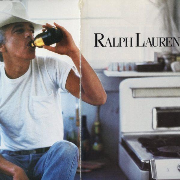 Big Changes Ahead at Ralph Lauren