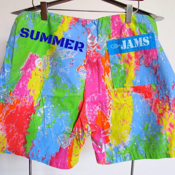 10 Summer Essentials: A Playlist