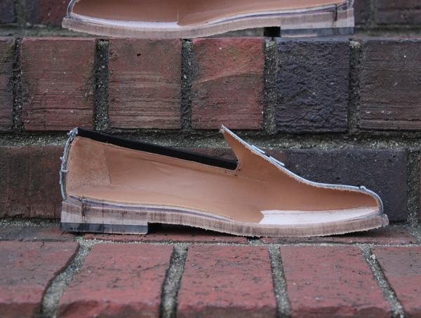 30abbe910 If you had $300 to spend on a pair of well-made shoes, you'd do a lot  better in 2016 than 2006. Ten years ago, your options were maybe Allen  Edmonds, Yanko, ...