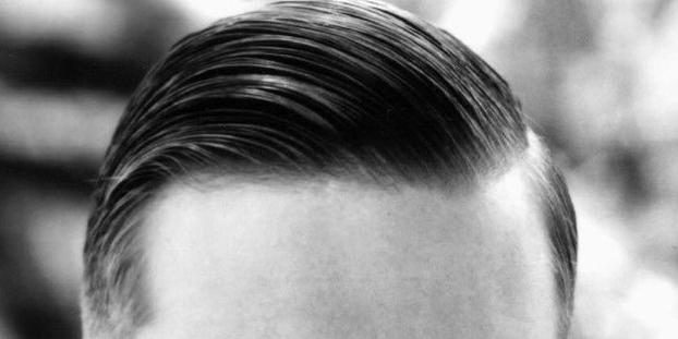 RIP This Haircut, 2010-2016