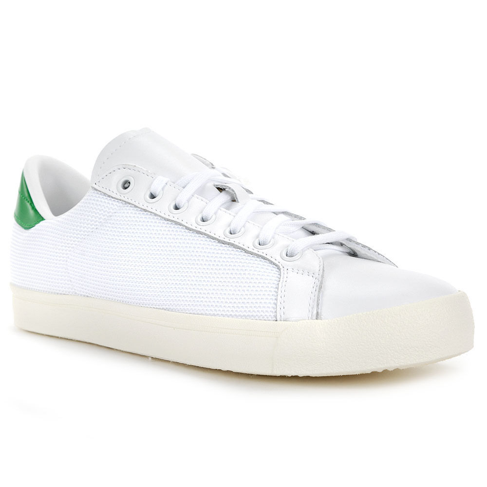 9c0465e33b42 That Other Adidas Tennis Shoe  Rod Laver – Put This On