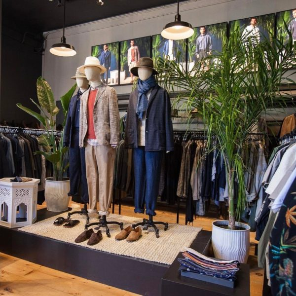 It's On Sale: Stuff at Unionmade