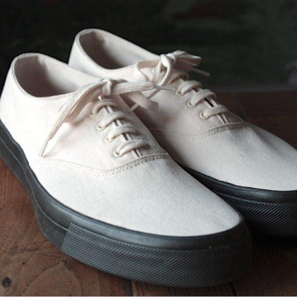 Ten Great Sneakers for Spring