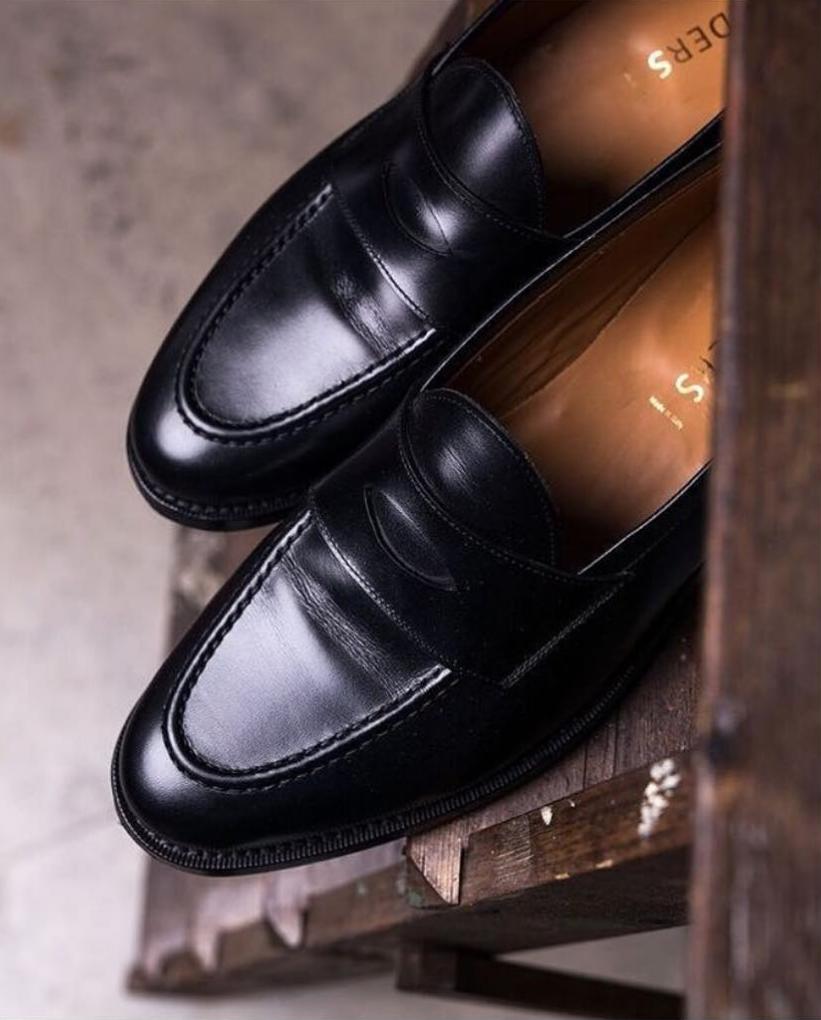 It's On Sale: Founder's Footwear