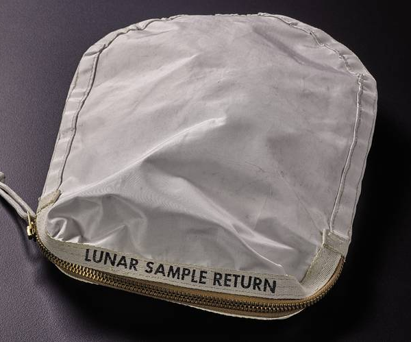 Warning: Cool Bags on Ebay May Contain Moon