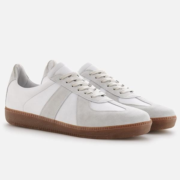 It's On Sale: Beckett Simonon Sneakers