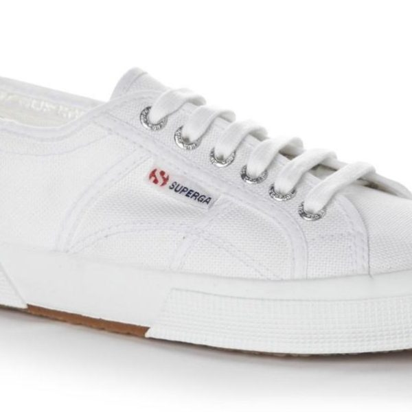 buy popular c4570 78a3b Are Supergas Middle Class Mum Shoes? – Put This On