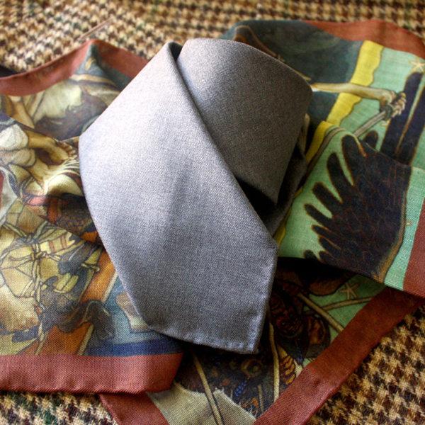 Menswear Blog DLA Starts New Clothing Line