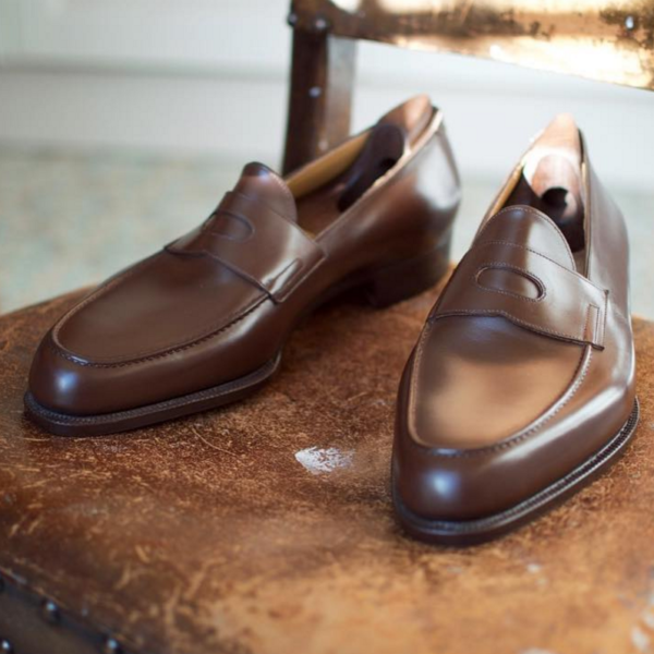 A Complete A to Z Guide on Proper Shoe Care