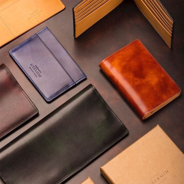 Meermin to Open an NYC Store