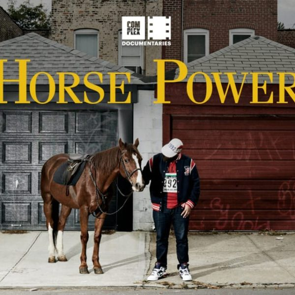 Horse Power: Hip-Hop's Impact on Polo Ralph Lauren