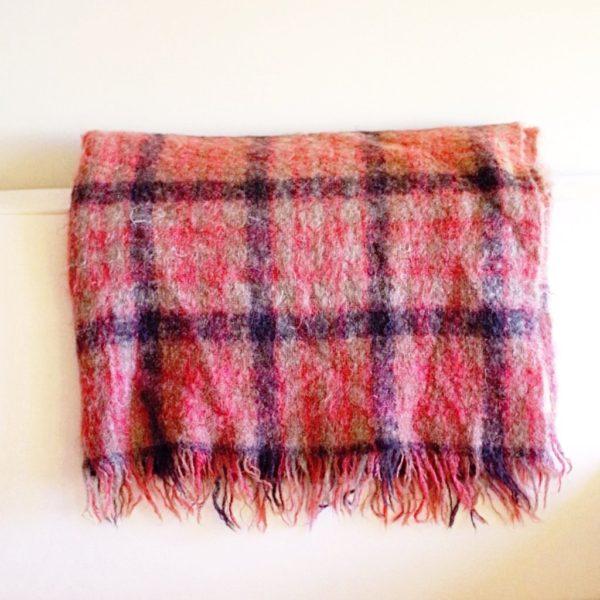 PTO Shop: Blankets Half Price