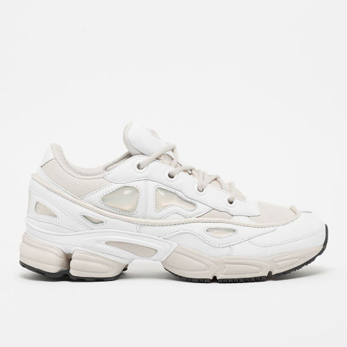 Raf Simons  Adidas Ozwegos have the Brian Trunzo cosign. 517e56b88