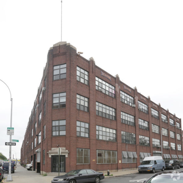 Hertling Trouser Factory Looking to Close