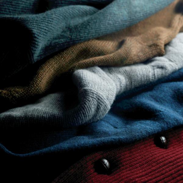 Great Knitwear Sale at Ben Silver