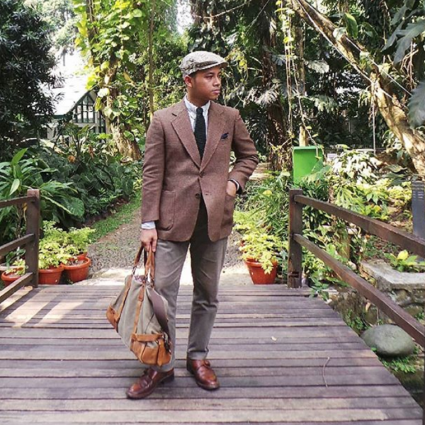 #PTOMan Highlights