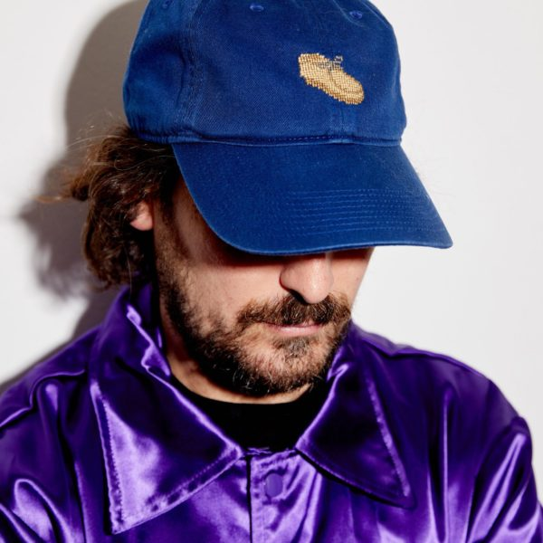 10 Rad Baseball Caps You Can Buy Right Now