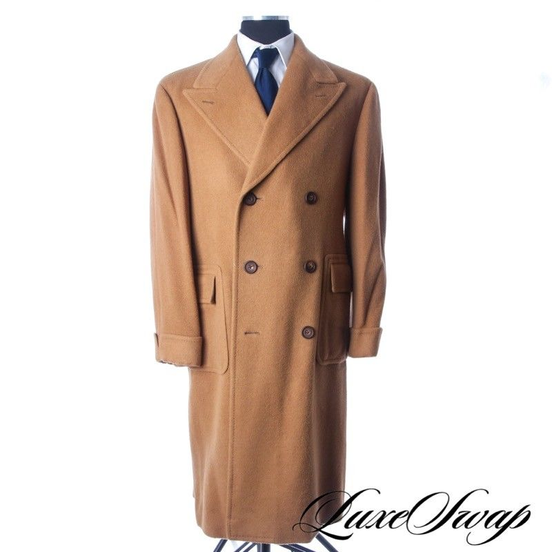 61d9e7eea We spend hours trawling for the best of menswear on eBay so that you don't  have to. To get a third eBay roundup each week, along with a list of the  best ...