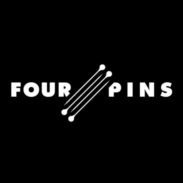 Twitter Suspends Four Pins