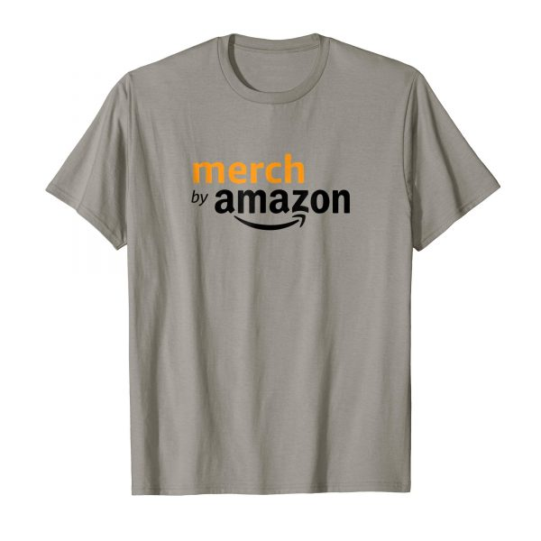 Why It Doesn't Seem to Matter That Amazon Will Soon Be the Largest American Clothing Retailer