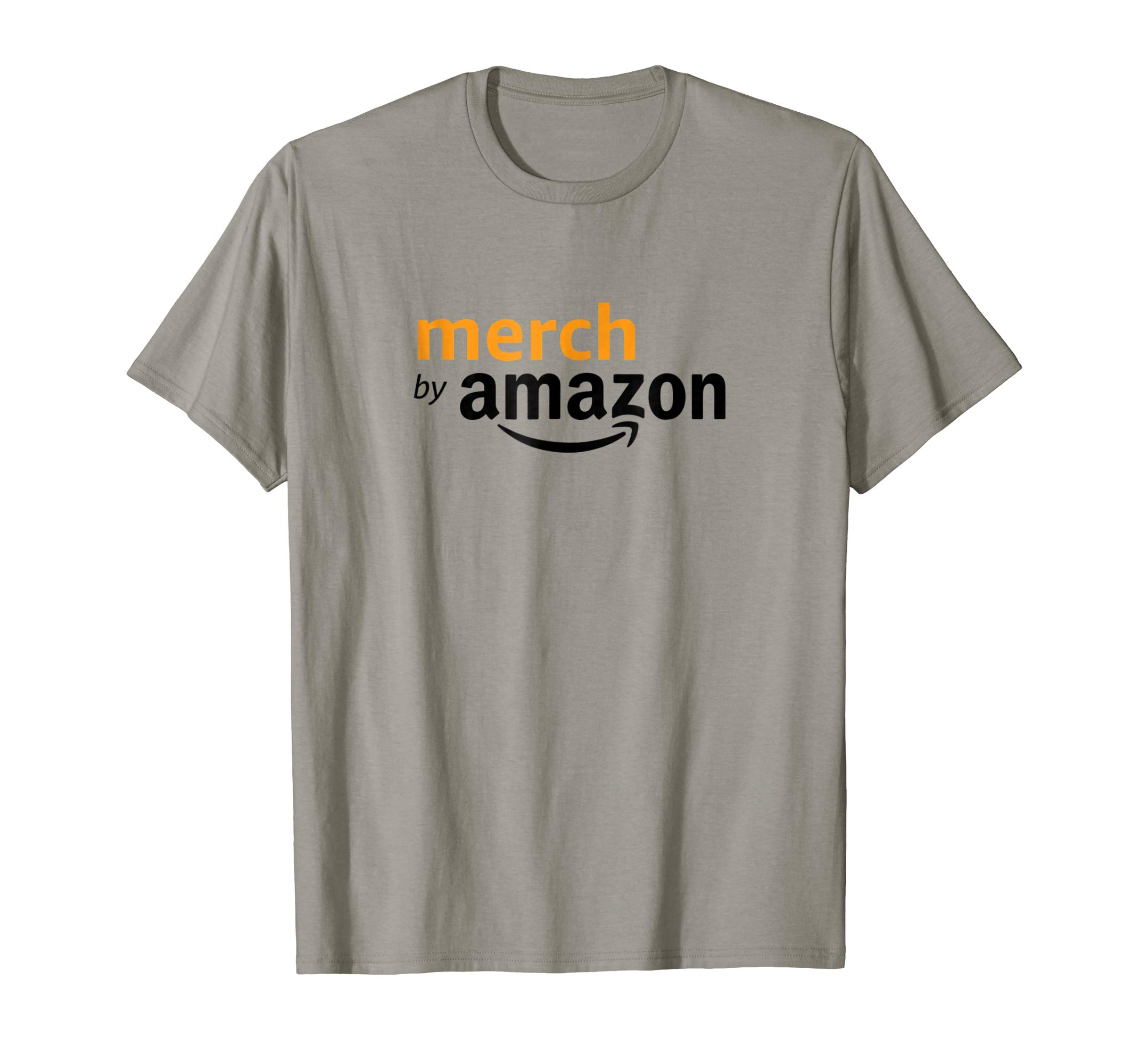 5a29ad447bdd1 Why It Doesn't Seem to Matter That Amazon Will Soon Be the Largest ...