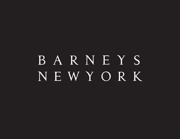Barneys New York May File for Bankruptcy
