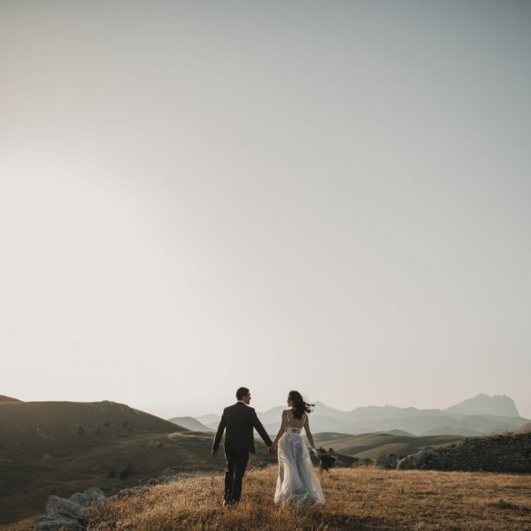 Tips for Buying A Wedding Suit