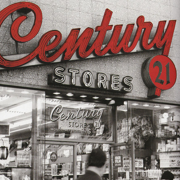 Century 21 in Bankruptcy, Plans to Close Stores