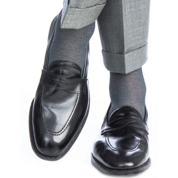 Cotton Socks on Sale at Dapper Classics